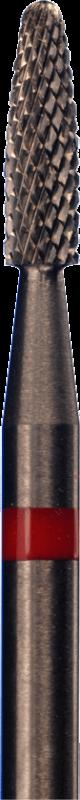305002