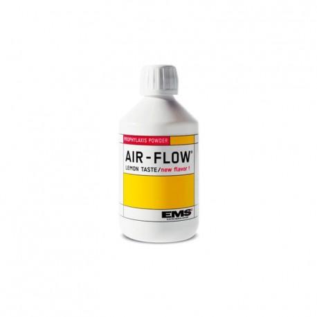 Порошок сода Эир Флоу ЕМС (Air Flow EMS)