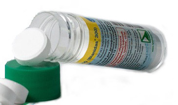 Бланидас 300 таблетки (Blanidas®), туба (по 10 шт.)