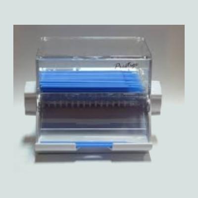 Диспенсер для микроапликаторов