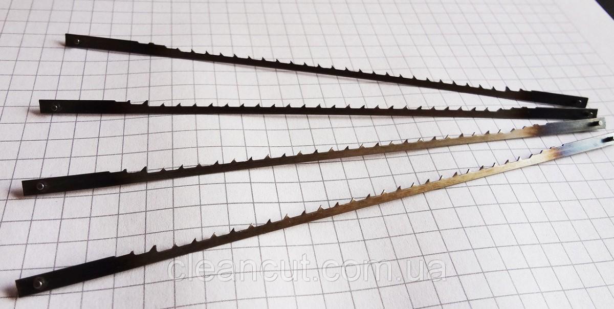 Пилочка для лобзика большая (120/134)