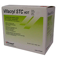 Villacryl STC Hot (Вилакрил СТС Хот)