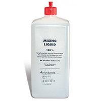 Жидкость для паковки Adenta Vest 1 литр
