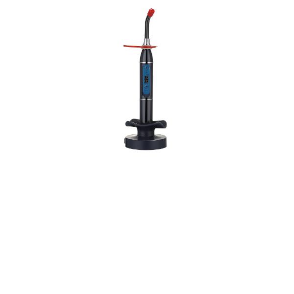 Лампа фотополімерна стоматологична LED LY-A180