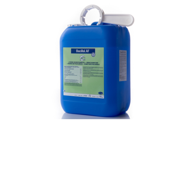 Бациллол АФ (Bacillol® AF), 5000 мл