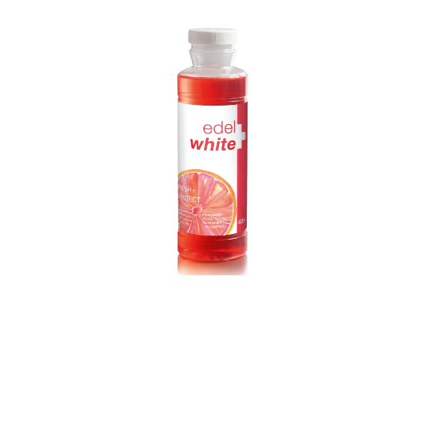 Ополаскиватель Edel+White, 400мл