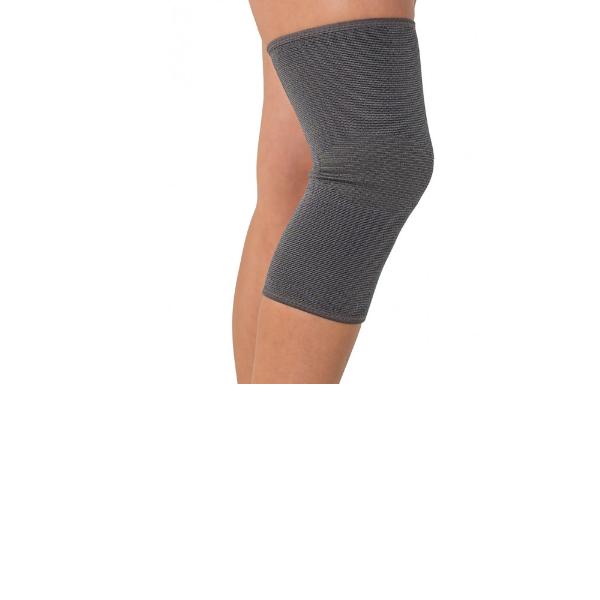 Бандаж для колінного суглоба компресійний, тип 508