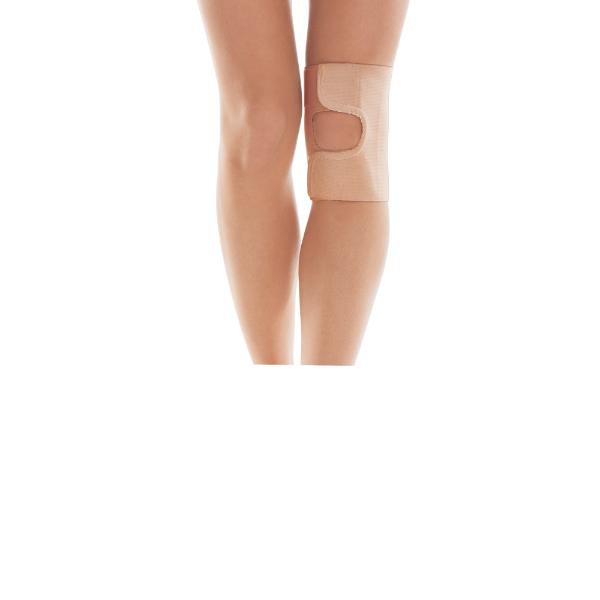 Бандаж для колінного суглобу, тип 513