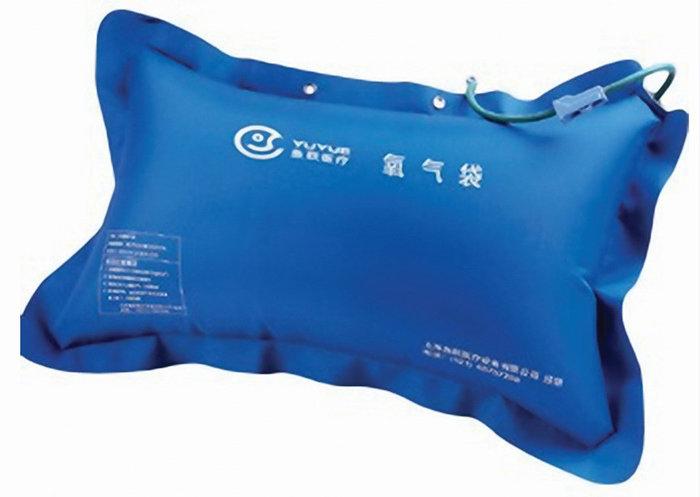 Кислородная сумка (подушка) 30 л