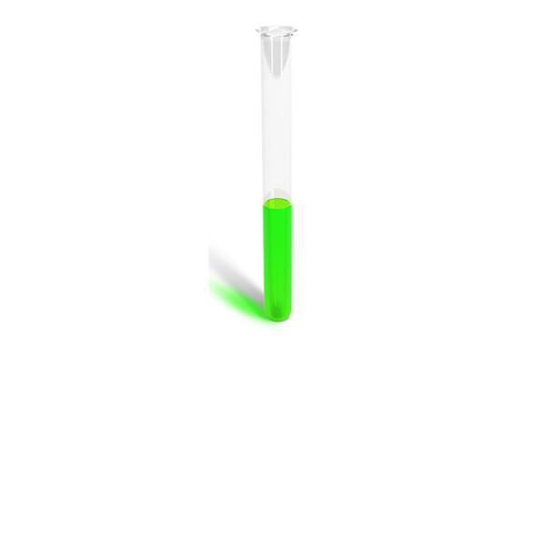 Пробірка центрифужна, 10 мл без поділок
