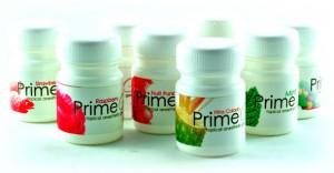 Анестезируючий гель PRIME-GEL™