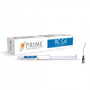Гель для розширения каналов Prime RC