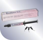 Реолайнер-ЛЦ (Reoliner-LC) 2,2гр