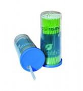 Микроапплекаторы, 100 шт., Health