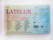Latelux, универсальный композит 11 шпр, Latus