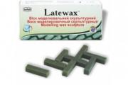 Latewax (Скульпо) скульптурный воск