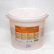 Convertin Hart (Конвертин Харт), 5 кг