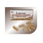 Latewax (Фрезо) фрезерный воск