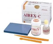 AIREX-C Стоматологический стеклоиномерный цемент