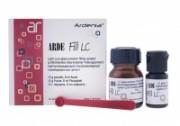 Arde Fill LC (Арде Філ LC) світлотвердіючий 15г+10г склоіономерний цемент для реставрацій
