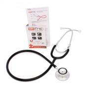Dr. Frei S-20 - профессиональный стетоскоп с двусторонней головкой