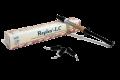 Replex-LC (Реплекс-ЛЦ)