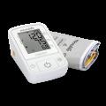 Тонометр автоматический Microlife BP A2 Basic с адаптером
