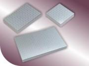 Блокнот для замешивания 7,5 Х 5,5 см, Latus