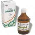 Жидкость мономера Latacryl-V Синма