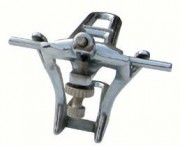 Articulator (Small)
