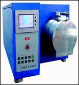 LNY SMART Pure Titanium Casting Machine